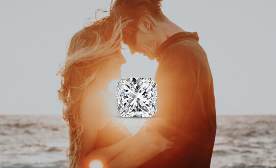 Do You Really Need An Engagement Ring In 2019 | Shimansky